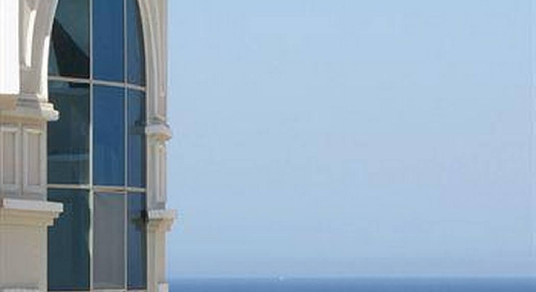 Magma Apartments Hurghada Dream