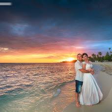Wedding photographer Artem Kobzev (kobart). Photo of 18.03.2017