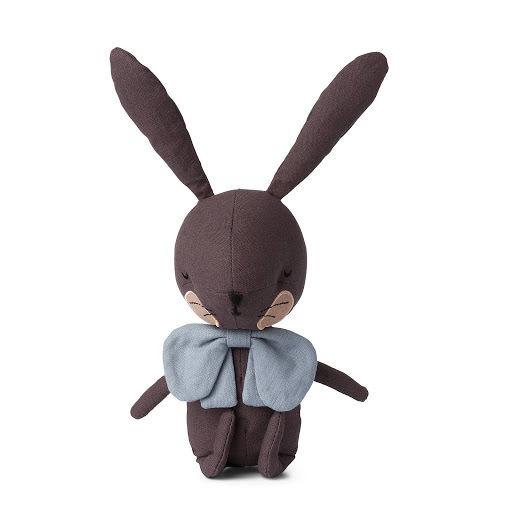 Picca LoLou Rabbit - Grey