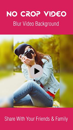 玩免費媒體與影片APP|下載Instagramのための作物動画ません app不用錢|硬是要APP