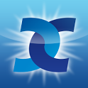Clal Insurance icon