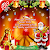 Christmas Gif file APK Free for PC, smart TV Download