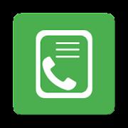 App Call Blocker & Call Logs Backup APK for Windows Phone