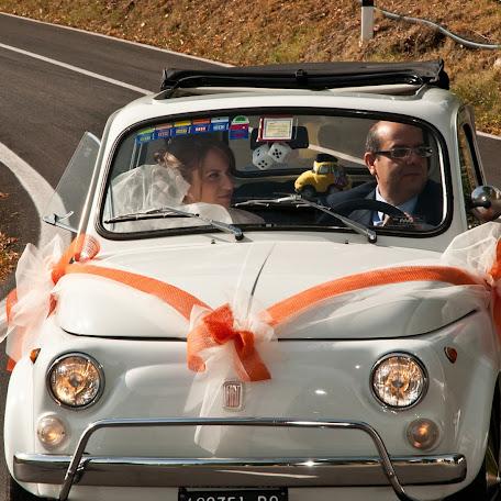 Wedding photographer Pietro Malaguti (PietroMalaguti). Photo of 09.06.2016