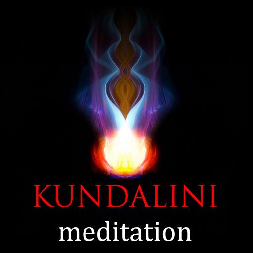 7 Dots Kundalini Meditation file APK for Gaming PC/PS3/PS4 Smart TV