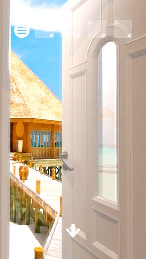 u8131u51fau30b2u30fcu30e0 Cottage 1.0.4 Windows u7528 10