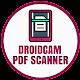 DroidCam PDF Scanner APK
