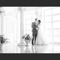 Wedding photographer Denis Fedotov (DenisFedotov). Photo of 23.04.2017