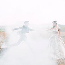 Wedding photographer Tón Klein (Toanklein123). Photo of 16.03.2018
