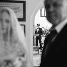 Wedding photographer Diana Rakitova (hinote11). Photo of 16.10.2015