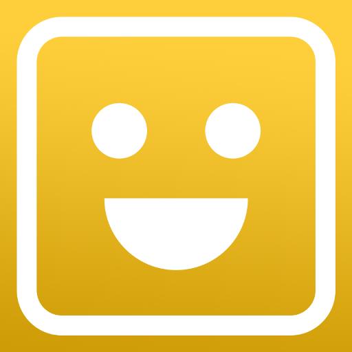 LinkGrupos - Os melhores grupos (sem anúncios)