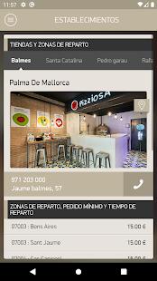 Download Pizziosa For PC Windows and Mac apk screenshot 5