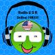 Station La más versátil 89.7 Radio USA Live Free Download for PC Windows 10/8/7
