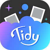 Tidy - Gallery