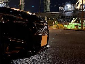 インプレッサ スポーツ GT7 2016のカスタム事例画像 どんさんの2020年09月21日21:26の投稿