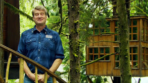 Ultimate Treehouses IV thumbnail