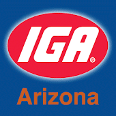 IGA Arizona