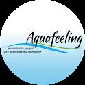 WAM Aquafeeling icon