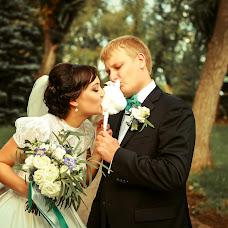 Wedding photographer Elena Tarasova (Elentar). Photo of 03.05.2016