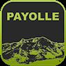 download Les secrets de Payolle apk