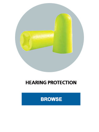 UVEX HEARING PROTECTION