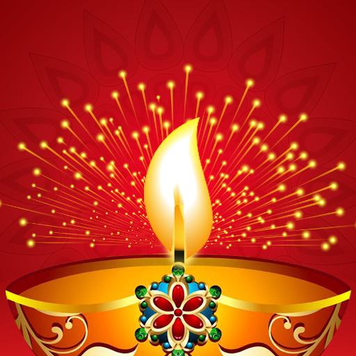 Shri Anandpur Satsang