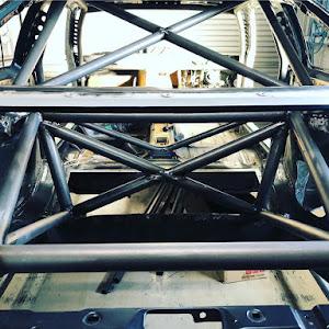 シルビア S14 のカスタム事例画像 なべたくさんの2020年02月01日18:57の投稿