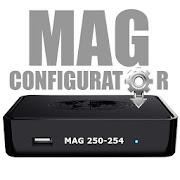Mag Configurator