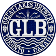 Logo of Great Lakes Chill Winston
