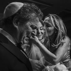 Wedding photographer Víctor Martí (victormarti). Photo of 08.10.2018