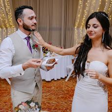 Fotograful de nuntă Vlad Pahontu (vladPahontu). Fotografia din 15.03.2019