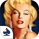 Celeb Poker - Texas Holdem icon