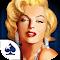Texas Holdem Poker Free 3.6.1 Apk