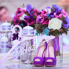 Wedding photographer Vladislav Tomasevich (Tomfoto). Photo of 17.04.2015