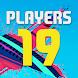 Player Potentials 19