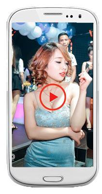 Hot Asian Girls Videos - screenshot