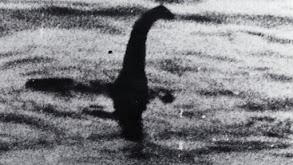 Loch Ness Monster thumbnail