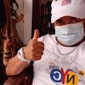 Foto de perfil de mario217