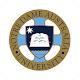 Uni of Notre Dame Australia Download on Windows
