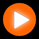 Hindi Video Songs icon