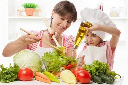 Vitamin c cung cap cho be the nao la dung cach - Hinh 3
