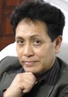 Marcelo Chasi
