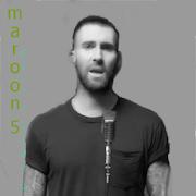 MAROON 5 : GIRLS LIKE YOU BEST MUSIC