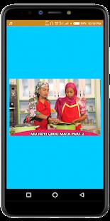 Download Mu Koyi Girki Mata Part 2 For PC Windows and Mac apk screenshot 3