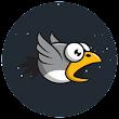 It's A BIRD! icon
