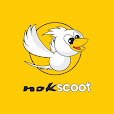 NokScoot Airlines