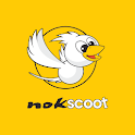 NokScoot Airlines icon