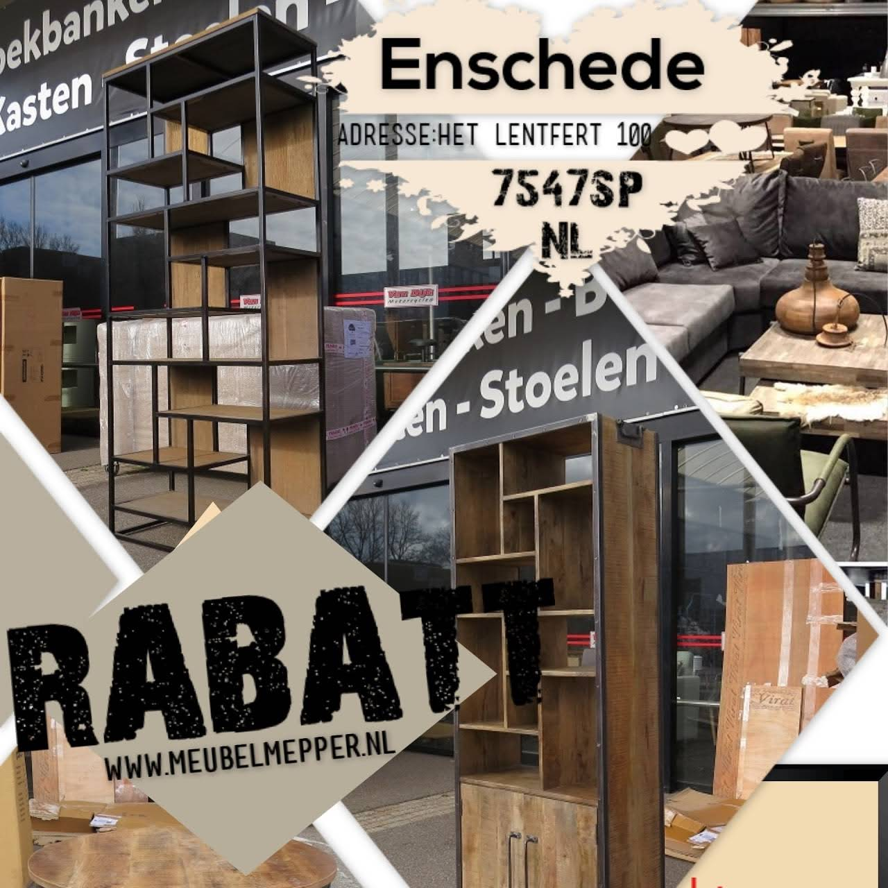 Design Stoelen Enschede.Jisk2ocuo0ghmm
