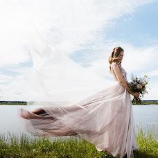 Wedding photographer Vlad Sviridenko (VladSviridenko). Photo of 16.08.2017