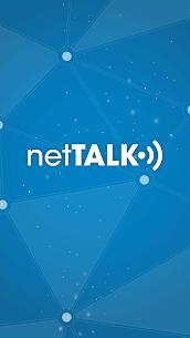 netTALK Mobile Voip Call 1